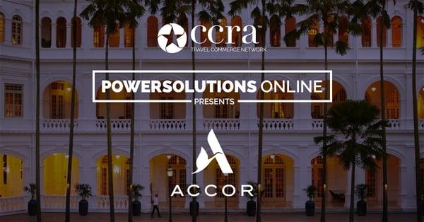 Accor-Webinar-1200x628