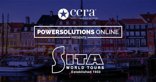 Sita-Webinar-1200x628