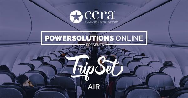 TripSet-Air-Webinar-1200x628