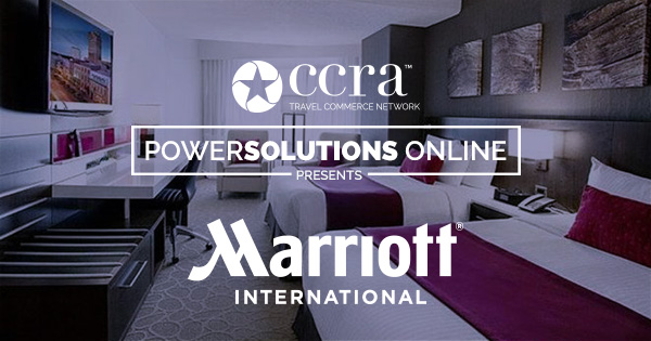 webinar_Marriott_600x315